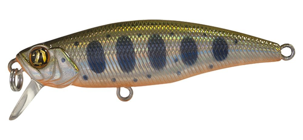Воблер PONTOON 21 Preference Shad 55F-SR #A50